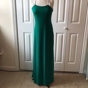 NWOT- VENUS Dress